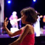 Live@festival dei Popoli - Corsano (LE) -  2013