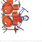 mahmoud batteria